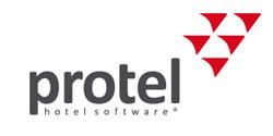 Handbuch, Testversion protel Hotelsoftware & Preise kostenlos abfragen!