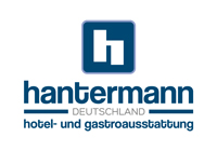 ROYAL BEDDING® Luxusmatratzen - Hantermann Wesel