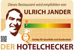 GQH Gesellschaft zur Qualitätssicherung im Hotel mbH