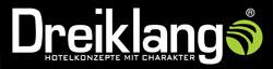 Hotelkonzepte mit Charakter Kern Design GmbH