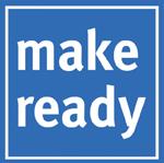 make ready group