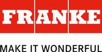Kaffeemaschinen natürlich von Franke Coffee Systems GmbH