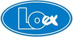 Einhebelmischer mit Sensorautomatic von LOex Lotz Exim Trading