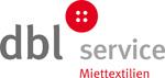 DBL-Deutsche Berufskleider-Leasing GmbH
