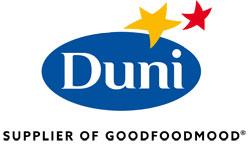 Duni GmbH
