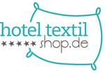 Bettwäsche, Hussen & Tischdecken - Hans-Textil-Shop GmbH