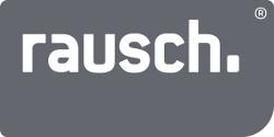 Rausch Classics GmbH