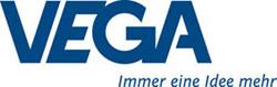 VEGA GmbH