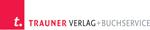 Trauner Verlag + Buchservice GmbH