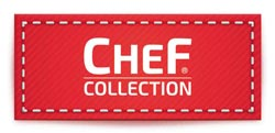 Chef Collection Gastro Work- and Funwear