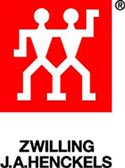 Passion for the best. Since 1731 - ZWILLING J.A. Henckels AG