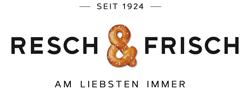 Backwaren & Snacks von Resch&Frisch Holding GmbH