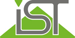 Fernstudium Düsseldorf - das IST-Studieninstitut GmbH