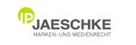 IP Jaeschke Marken- und Medienrecht