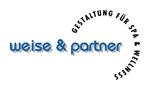 Spa und Wellness-Einrichtung WEISE & PARTNER