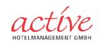 active Hotelmanagement GmbH