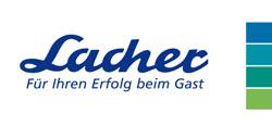 Lacher Großküchen GmbH