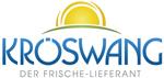 Frische und tiefgekühlte Lebensmittel von Kröswang/Grieskirchen