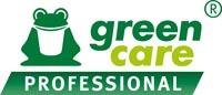 Tana Chemie GmbH