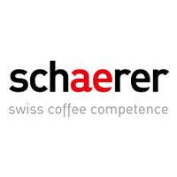 Schaerer Deutschland GmbH