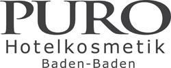 PURO Hotelkosmetik GmbH