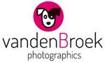 vandenBroek photographics