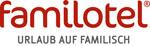 Familotel AG