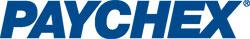 Wir können Lohn! - Paychex Deutschland GmbH