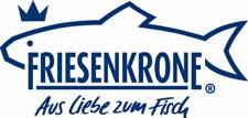 Friesenkrone Feinkost GmbH & Co. KG
