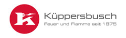 Küppersbusch Großküchentechnik GmbH & Co