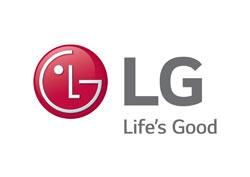 LG Electronics Deutschland GmbH