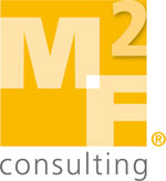 MF² consulting GmbH