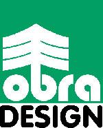 OBRA-Design, Ing. Philipp GmbH & Co.KG