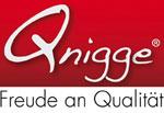 Qnigge® GmbH - Freude an Qualität