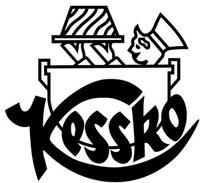 Dessertprodukte von Kessler & Comp. GmbH & Co KG