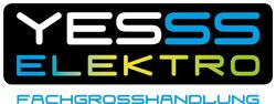 YESSS Elektrofachgroßhandlung GmbH