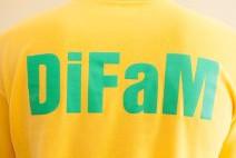 DiFaM GmbH