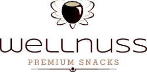 wellnuss Premium Snacks GmbH
