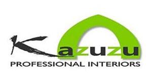 KAZUZU Professional Interiors