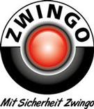 """""""Mit Sicherheit Zwingo"""": Sicherheitspapierkörbe & Swing-Abfallbehälter"""