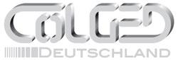 COLGED Deutschland - Eurotec Srl