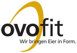 ovofit Eiprodukte GmbH