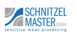 Schnitzelmaster GmbH