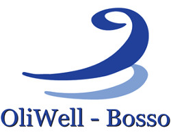 OliWell - Bosso