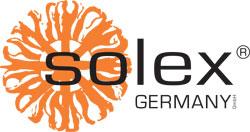 solex Germany GmbH