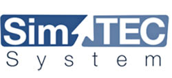 ebCMS.de - Webseiten für Hotels
