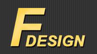 Flöther Design