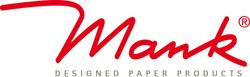 Designed Paper Products Mank Dernbach