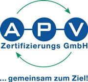 APV-Zertifizierungs GmbH
