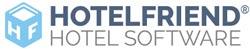 Digitalisierung Hotellerie HotelFriend AG